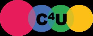 C4U Project