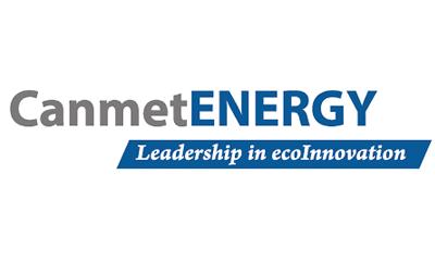 Canmet Energy