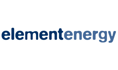 Element Energy