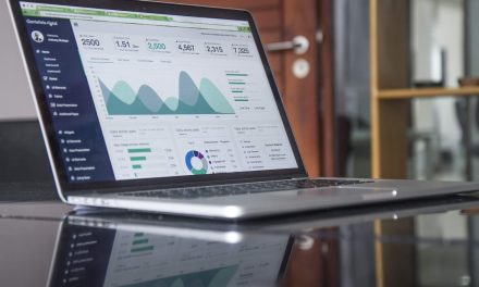 Unlocking successful CCUS business model innovation