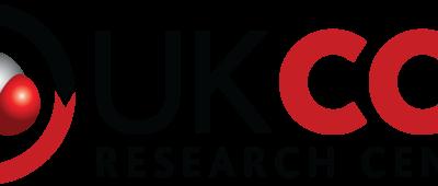 C4U guest lecture in the UKCCSRC Summer webinar series