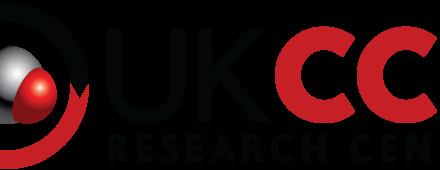 C<sup>4</sup>U guest lecture in the UKCCSRC Summer webinar series