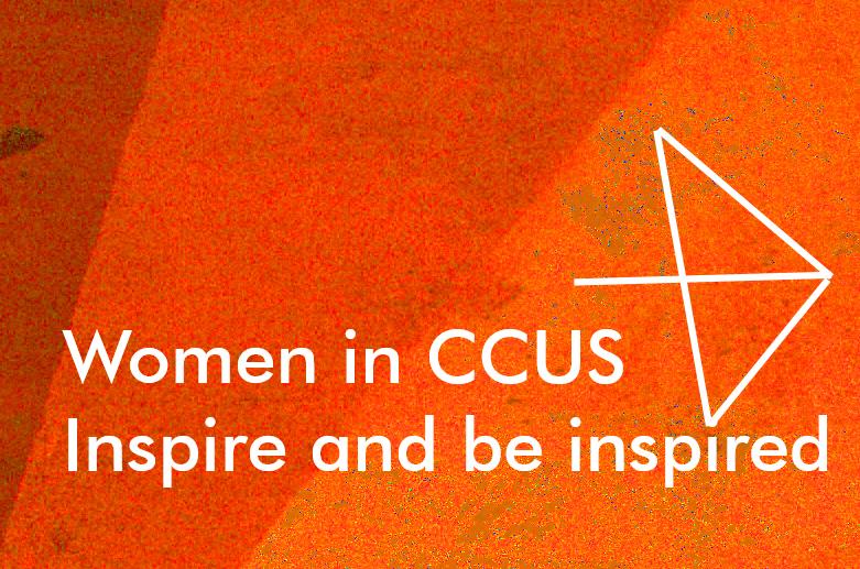 Women in CCUS
